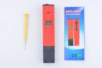 b tester - High Quality Range mg LmV Digital Handheld ORP Tester ORP Meter ORP B Water Hydroponics
