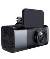 angle filter - coolACC Dash Cam P Black Box iCam3 Plus GPS Car Dvr Gestrue Snap Photo Filter View Angle G Sensor