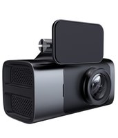 photo box - coolACC Dash Cam Dashboard Camera P Black Box iCam3 plus GPS Car Dvr Gestrue Snap Photo Filter View Angle G Sensor Glasses With IR