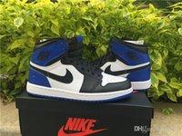 Wholesale Jordans Men s Air AA Jordan I One X Fragment Design Men s Sport Basketball Shoes Air AA Jordan s Size With Original Box