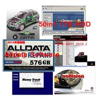 alldata manual - 2016 New alldata and mitchell software alldata mitchell demand atsg repair manual vivid workshop elsawin mitchell heavy truck hdd tb