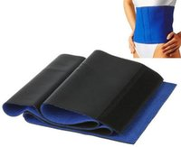Wholesale 1pc Women Men Waist Training Corsets Cincher Girdle Belt Slimming Belly Maternity Postnatal Shaper Postpartum Slim Shaperwear Modeling Strap