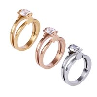 Wholesale Richapex Lovely k Gold Plated Silver Teddy Bear Ring with Cubic Zirconia Cz Tone for Women