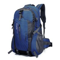 Wholesale 2016 hot Ultralight Outdoor Cycling Bike Bicycle Backpack Bag Water Pack Sports Hiking Climbing Camping