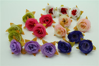 Cheap Valentine's Day Corsage Best Display Flower Tulip Simulation of roses