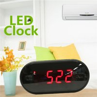 Portable abs alarm system - x9cm ABS FM Radio LED Radio Clock Alarm Hours System Alarm Snooze Sleep Function Easy Operation