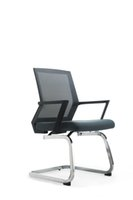 Wholesale office chiar low back high back chair mesh chair