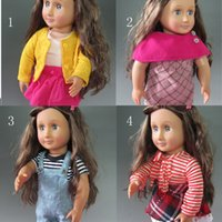 american girl doll tights - Doll Accessories Variety Set dress skirt tights for cm American Girl doll and our generation doll