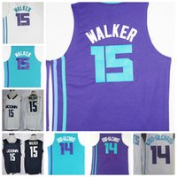 baseketball jerseys - Mix Order Kemba Walker Michael Kidd Gilchrist Jersey Uconn Huskies Ryan Boatright Kemba Walker Stitched College Baseketball Jerseys