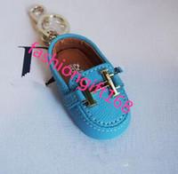 Mode Chaussures Chaussures Chaussures Chaussures Porte-clés