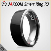 beaded ring kits - Jakcom R3 Smart Ring Jewelry Packaging Display Other Jewelry Making Tool Kits Beaded Jewelry Supplies Jeweler Tool