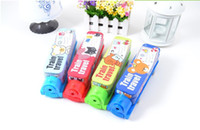 Wholesale The new car pencil case Iron multifunctional three layer students creative gift lovely multicolor pencil case
