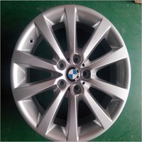 Wholesale LY880535 BW car rims Aluminum alloy is for SUV car sports Car Rims modified in in in in in