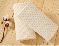 Wholesale 3 Style Choice Waterproof Breathable Baby Urine Pad Soft Cotton Mattress Pad Children Mattress kids Mats