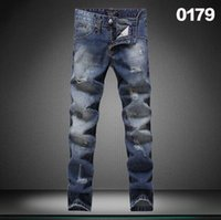 Where to Buy Size 18 Jeans Online? Where Can I Buy Size 18 Jeans ...