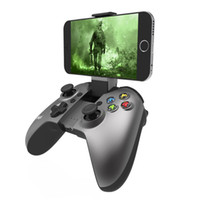 android fighter games - NEW ipega Dark Fighter Telescopic Wireless Bluetooth Game Controller Gamepad for iPhone iOS Samsung Galaxy Android Tablet PC