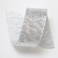 acrylic napkin holders - X Silver Acrylic Napkin Rings Beauty Special Irregular Plastic Napkin Holder For Wedding Hotel
