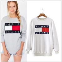 Where to Buy Plus Size Womens Pullover Hoodies Online? Where Can I ...