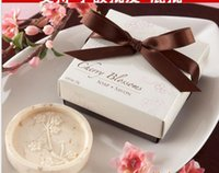 Wholesale Wedding Gifts Scented Bath Soaps for Guest Wedding Favors for Wedding Gifts Party Favors Stuff Supplies