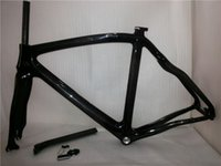 Wholesale Boobike T700 T800 Toray PINA Dogm Disc Brake Carbon Frame Road Bike More Painting Can Be OEM