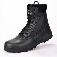 Cheap Infantry Combat Boots | Free Shipping Infantry Combat Boots ...
