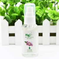 Wholesale Water Based Sex Lubricant Exciter for Women Orgasm Vagina Shrinking Tightening Creams Gel ml Pheromones To Attract Women
