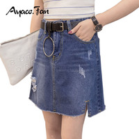 Womens Jeans Skirts Price Comparison | Buy Cheapest Womens Jeans ...