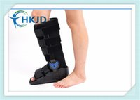 ankle brace boot - CAM Walker high top walking boot cam boot foot brace ankle boot ankle walker
