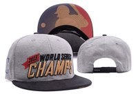 Revisiones Sombreros de los deportes de la ciudad-El nuevo béisbol barato al por mayor del deporte de la nueva de Kansas City Royals gris KC del logotipo de la insignia equipó los sombreros al por menor y la venta al por mayor para el envío libre