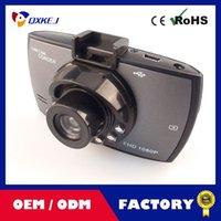 acura vision - car dvd Daul lens Dash Cam HD P quot Car Dvrs Car Camera Recorder With Motion Detection Night Vision Car Dvr rear camera
