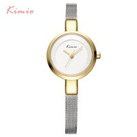 Cheap Fashion luxury watches Best Women's Water Resistant Watch