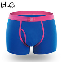 Cheap Good Quality Underwear Wholesalers | Free Shipping Good ...