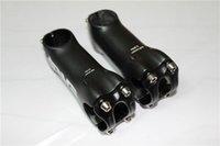 Wholesale MTB Road Bike Stems MM carbon fiber stem riser road bicycle stem Mountain bike parts
