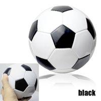 Wholesale Size2 Mini football Kids soccer ball indoor football for children