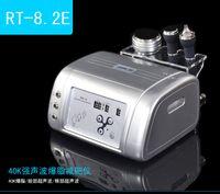 Wholesale Desktop Ultrasonic Liposuction Slimming Equipment GS8 E with CE