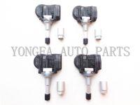 Wholesale 4PCS For Modern KIA K5 Sonata eighth generation tire pressure sensor J000