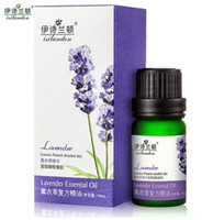 Wholesale Lavender Oil Essential Oil Acne Scars Remover Black Head Acne Treatment Skin Care Face Stretch Marks Massage Oil