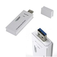 ac ethernet - EDUP AC M G G Dual Band USB Mini Wireless Wifi Adapter Dongle Network Card WPS EP AC1601