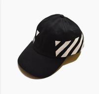 Wholesale RARE Off White Cap Baseball cap PALACE snapback Hat White skateboard brand golf for women and men of the hat bone CASQUETTE ny of mark