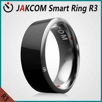 acqua products - Jakcom R3 Smart Ring Consumer Electronics New Trending Product Sensore Acqua Piante Tracker Gps Perros Magnetic Globe
