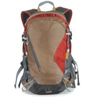 backpack internal - Fashion Trendy Strong Durable Hiking Backpacks Internal Frame Pack L