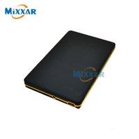 Wholesale USB Inch SATA HDD Box HDD Hard Drive Disk SATA External Storage Enclosure Box Case