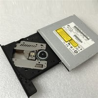 Wholesale GTA0N DVD RW x New Optical Drives x CD DVD Burner Internal Laptop Optical Drives with SATA