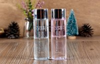 Wholesale Rose Make Up Remover Demaquilante Deep Cleansing Liquid Face Eyes Makeup Remove Water ml