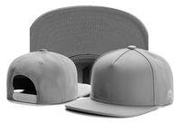 baseball fever - New C S Jungle Fever Cap Color Parrot Sport Hip Hop Sun Cap Baseball Hat Snapback Cap For Men Women