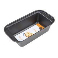 Wholesale Small oven pan with non stick baking bread cake mold toast box
