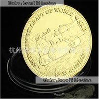Carved antique gold coins prices - The United States Mitchell copy coins Promotion Cheap Factory Price nice home Accessories Silver Coins