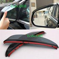 Precio de Coche espejo decorativo-2PCS LHRH Coche Deco decorativo PROTETIVO DECO para Cadillac SRX 2010-2015