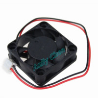 Wholesale 3PCS GDT s MM x x MM V Pin DC Cooler Small Cooling Fan