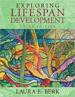 Wholesale New Books Exploring lifespan development th edition books factory For Christmas Holiday In stock